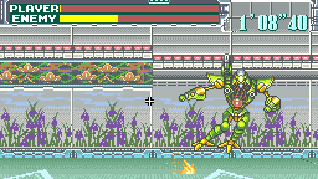 Battle Clash FI