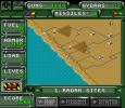 Desert Strike - Return to the Gulf 13