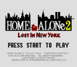 Home Alone 2: Lost in New York 01
