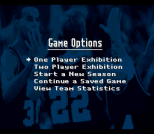NCAA Basketball 02