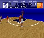 NCAA Basketball 12