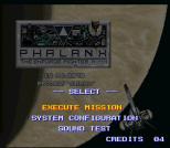 Phalanx 02