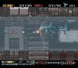 Phalanx 16