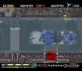 Phalanx 17