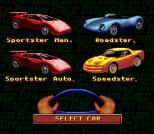 Race Drivin' 02