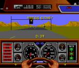 Race Drivin' 05