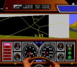 Race Drivin' 09