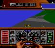 Race Drivin' 17