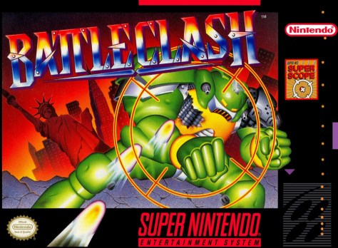 battle_clash_us_box_art