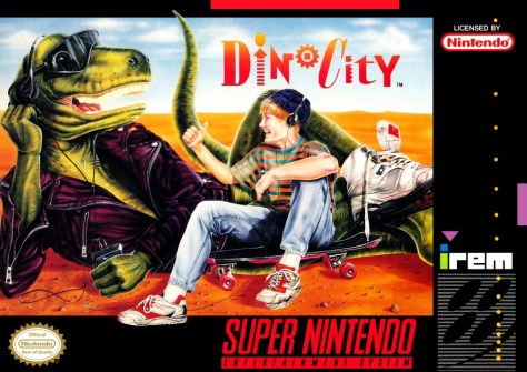 dinocity_us_box_art