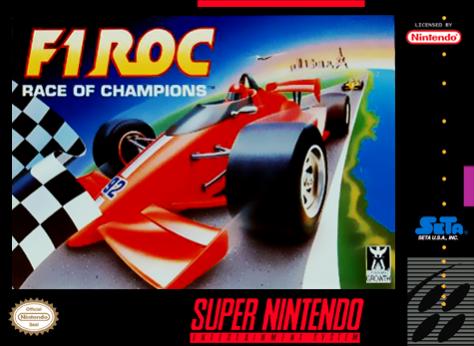 f1_roc_race_of_champions_us_box_art