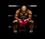 George Foreman's KO Boxing 11