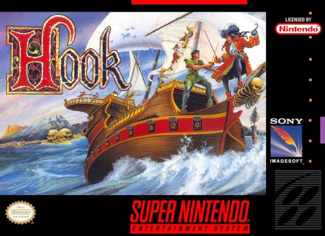 hook_us_box_art