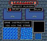 Ka-Blooey 02