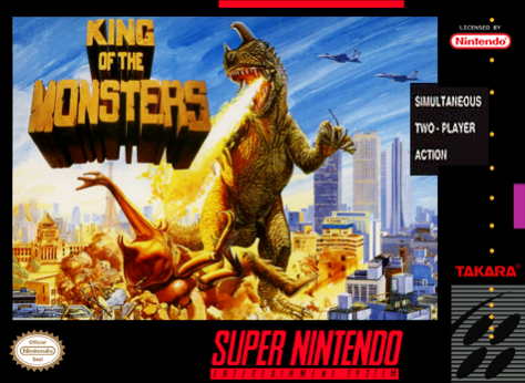 king_of_the_monsters_us_box_art