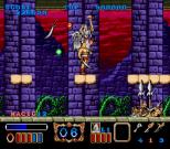 Magic Sword 13