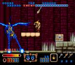 Magic Sword 16
