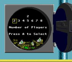 Monopoly 02