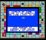 Monopoly 06