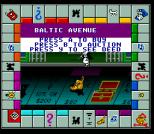Monopoly 08