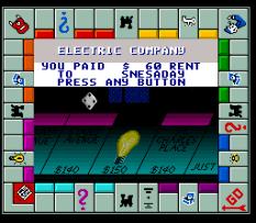 Monopoly 11