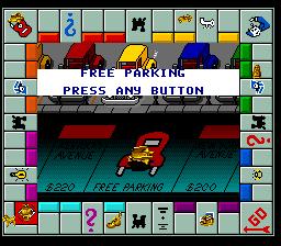 Monopoly 14