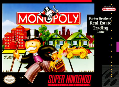 monopoly_us_box_art