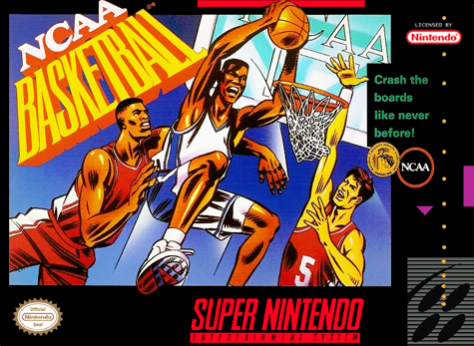 ncaa_basketball_us_box_art