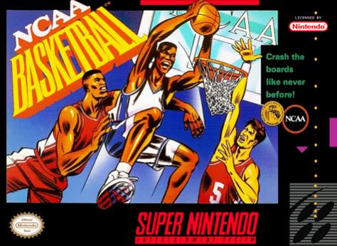 ncaa_basketball_us_box_art