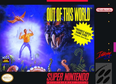 out_of_this_world_us_box_art