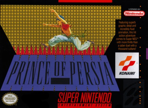 prince_of_persia_us_box_art