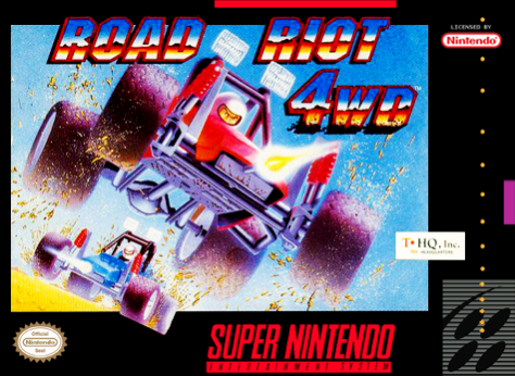 road_riot_4wd_us_box_art