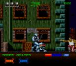RoboCop 3 05
