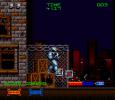 RoboCop 3 07