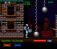 RoboCop 3 09