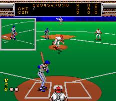 Roger Clemens' MVP Baseball 15