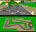 Super Mario Kart 04