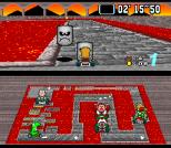 Super Mario Kart 19