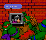 Teenage Mutant Ninja Turtles IV - Turtles in Time 04