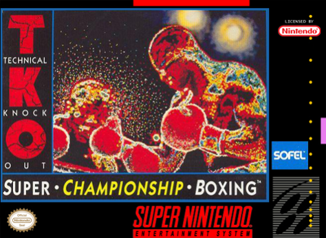 tko_super_championship_boxing_us_box_art
