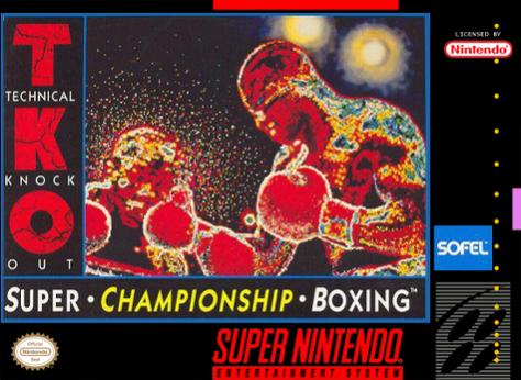 tko_super_championship_boxing_us_box_art