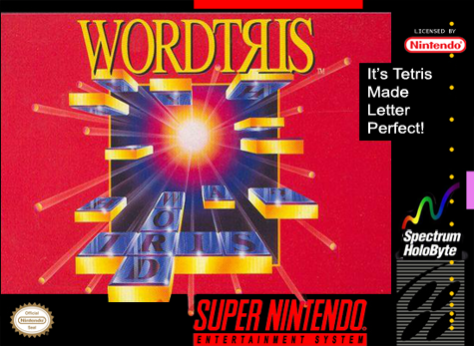 wordtris_us_box_art