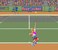 David Crane's Amazing Tennis 04