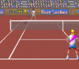 David Crane's Amazing Tennis 07