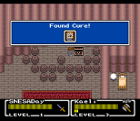 Final Fantasy Mystic Quest 09