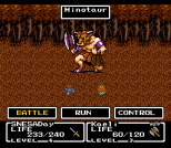 Final Fantasy Mystic Quest 12