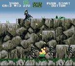 GunForce 04