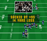 John Madden Football 93 08