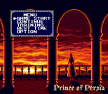 Prince of Persia 04