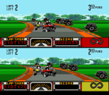 Road Riot 4WD 04
